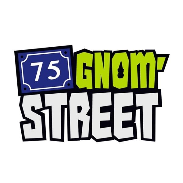 #75GNOMSTREET