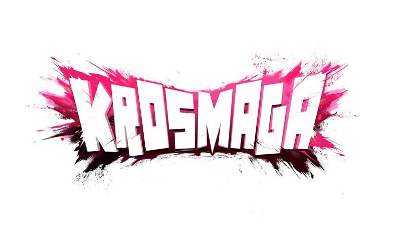#KROSMAGA