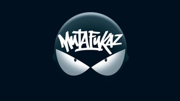 #MUTAFUKAZ : on fait le point sur le film…
